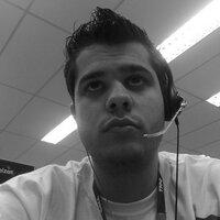 Lucas Balzan | Social Profile