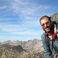 Jeff Haas | Social Profile