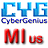 CyG_US_MI profile