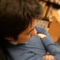 Kaoru Tatsumi | Social Profile