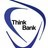 thinkbanker profile
