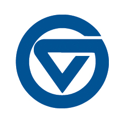 Grand Valley State Social Profile