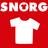 Snorgtees.com