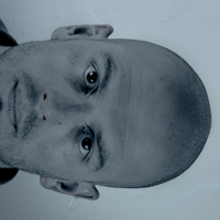 Jason Corneveaux | Social Profile