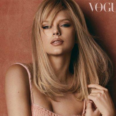 Taylor Swift  Twitter Hesabı Profil Fotoğrafı
