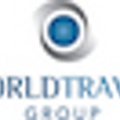 World Travel Group