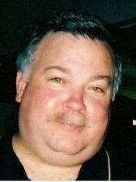 Michael Barnett Social Profile