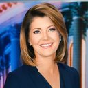 Norah O'Donnell 🇺🇸
