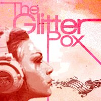 The Glitter Pox | Social Profile