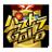 The profile image of padz_ruby