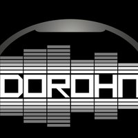 DoRohn | Social Profile