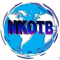 NKOTBWorld | Social Profile