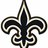Saints logo fleur de lis 730028 normal