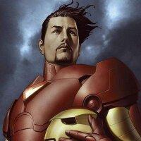 Tony Stark | Social Profile