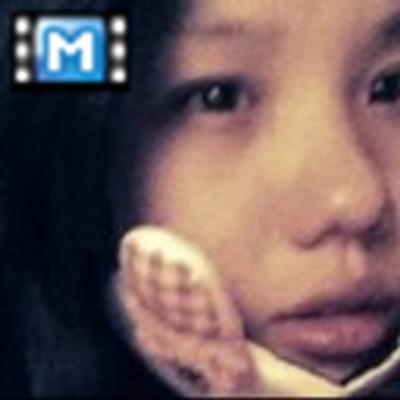 Hye - young | Social Profile