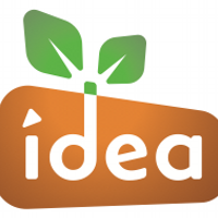IDEA_org | Social Profile