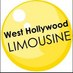 WestHollywood Limo⚡️'s Twitter Profile Picture