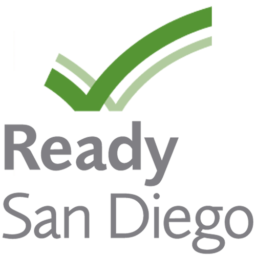 ReadySanDiego Social Profile