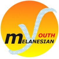 MelanesianYouth