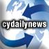 CyDailynews.com