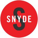 SNYDE (sorry, not sorry celebrity news)