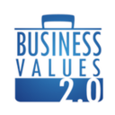 Business Values 2.0 (@Business_Values) Twitter