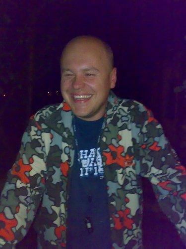 Michal Běťák