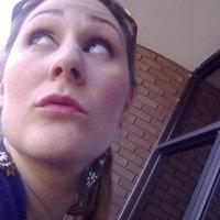 Abigail B. | Social Profile