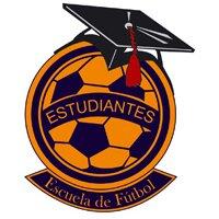 @efestudiantes