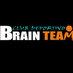 Brainteam's Twitter Profile Picture