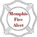 Memphis Fire Alert (@mfdalert) Twitter