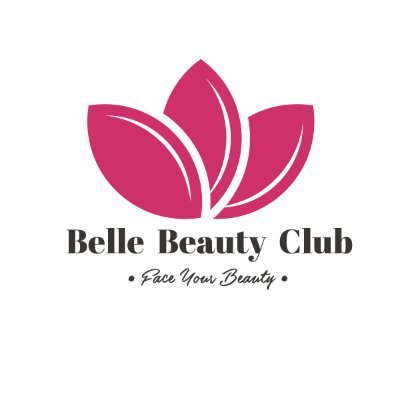 Belle Beauty Club
