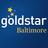 GoldstarBmore