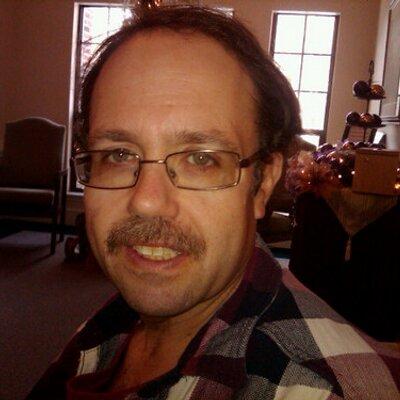 Paul Ferrell Brown | Social Profile
