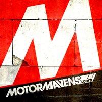 Motor Mavens | Social Profile