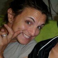 Lori Barczyk | Social Profile