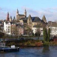 _Maastricht