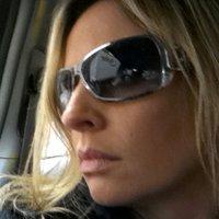 Joanne Borek | Social Profile