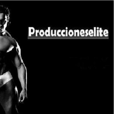 Producciones Elite   Social Profile