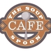 Twitter Profile image of @SoupSpoonCafe