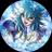 The profile image of 22coYOCSmvTefZn