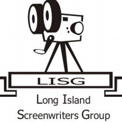 LIScreenwritersGroup | Social Profile