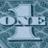 The profile image of dollarno2