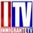 InmigranteTV profile