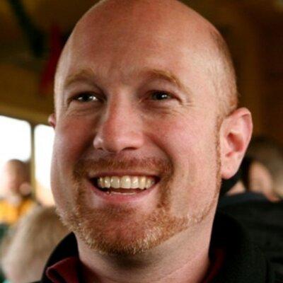 J Elliott-Mendelsohn   Social Profile