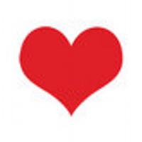 loveclients.com   Social Profile