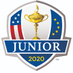 Junior Ryder Cup's Twitter Profile Picture