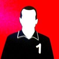 Blake Eskin | Social Profile