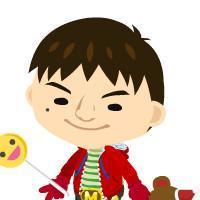 hiro Social Profile