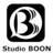 studioboon